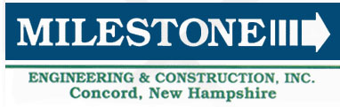 Milestone Engineering, Inc.